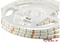 Светодиодная лента SMD 2835 (60 LED/m) IP65 premium 12V (ESTAR)