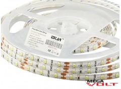 Светодиодная лента SMD 2835/60 (IP65) premium 12V