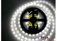 Светодиодная лента SMD 2835 (60 LED/m) IP20 standart 24V