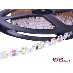 Светодиодная лента SMD 2835 (60 LED/m) IP20 standart 12V (S-Type)