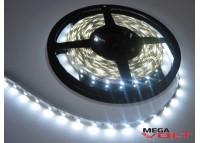 Светодиодная лента SMD 2835 (60 LED/m) IP20 standart 12V