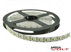 Светодиодная лента SMD 3014/240 (IP20) standart 12V