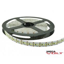 Светодиодная лента SMD 3014 (240 LED/m) IP20 standart 12V