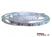 Светодиодная лента SMD 335 (120 LED/m) IP20 premium 12V (ESTAR) (торцевая)