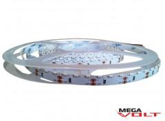 Светодиодная лента SMD 335/120 (IP20) premium 12V (торцевая)