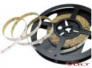 Светодиодная лента SMD 335 (60 LED/m) IP20 standart 12V (торцевая)