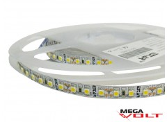 Светодиодная лента SMD 3528/120 (IP20) premium 12V