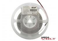 Светодиодная лента SMD 3528 (120 LED/m) IP20 premium 12V (ESTAR)