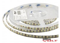 Светодиодная лента SMD 3528 (120 LED/m) IP65 premium 12V (ESTAR)