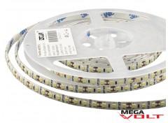 Светодиодная лента SMD 3528/120 (IP65) premium 12V