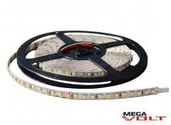 Светодиодная лента SMD 3528/120 (IP20) premium 12V (Multi white)