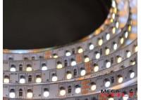 Светодиодная лента SMD 3528 (120 LED/m) IP20 premium 12V (Multi white)