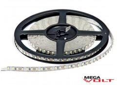 Светодиодная лента SMD 3528/120 (IP20) standart 12V