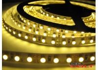 Светодиодная лента SMD 3528 (120 LED/m) IP20 standart 12V