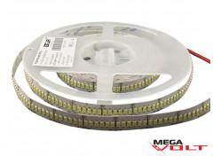 Светодиодная лента SMD 3528/240 (IP20) premium 24V