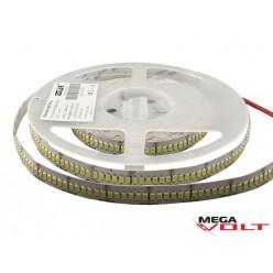 Светодиодная лента SMD 3528 (240 LED/m) IP20 premium 24V (ESTAR)