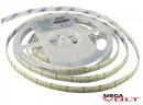 Светодиодная лента SMD 3528 (240 LED/m) IP65 premium 24V (ESTAR)