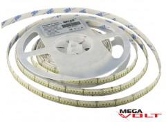 Светодиодная лента SMD 3528/240 (IP65) premium 24V