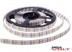 Светодиодная лента SMD 3528/240 (IP20) standart 12V