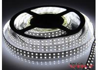 Светодиодная лента SMD 3528 (240 LED/m) IP20 standart 12V