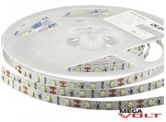 Светодиодная лента SMD 3528/60 (IP20) premium 12V