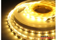 Светодиодная лента SMD 3528 (60 LED/m) IP20 premium 12V (ESTAR)