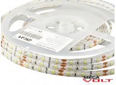 Светодиодная лента SMD 3528/60 (IP65) premium 12V