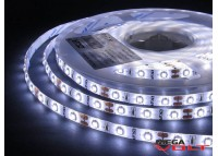 Светодиодная лента SMD 3528 (60 LED/m) IP65 premium 12V (ESTAR)