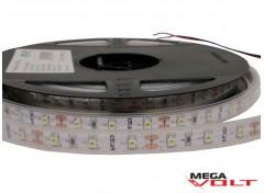 Светодиодная лента SMD 3528/60 (IP67) premium 12V