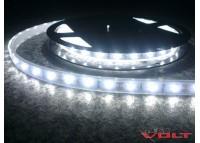 Светодиодная лента SMD 3528 (60 LED/m) IP67 premium 12V (ESTAR)
