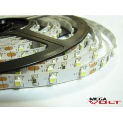 Светодиодная лента SMD 3528 (60 LED/m) IP20 standart 12V