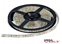 Светодиодная лента SMD 3528 (60 LED/m) IP65 standart 12V