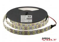 Светодиодная лента SMD 5050 (120 LED/m) IP20 premium 24V (ESTAR)