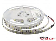Светодиодная лента SMD 5050/30 (IP20) premium 12V