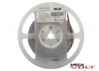 Светодиодная лента SMD 5050 (30 LED/m) IP20 premium 12V (ESTAR)