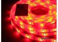 Светодиодная лента SMD 5050 (30 LED/m) IP65 premium 12V (ESTAR)