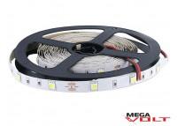 Светодиодная лента SMD 5050 (30 LED/m) IP20 standart 12V