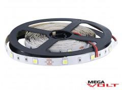 Светодиодная лента SMD 5050/30 (IP20) standart 12V
