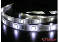 Светодиодная лента SMD 5050 (30 LED/m) IP65 standart 12V