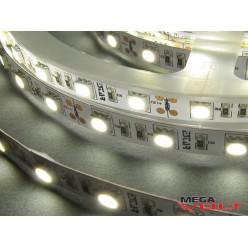 Светодиодная лента SMD 5050 (60 LED/m) IP20 premium 12V (ESTAR)