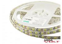 Светодиодная лента SMD 5050 (60 LED/m) IP65 premium 12V (ESTAR)