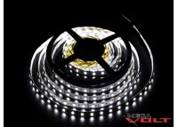 Светодиодная лента SMD 5050 (60 LED/m) IP20 standart 12V