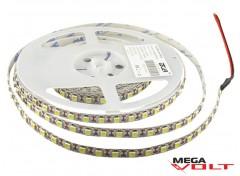 Светодиодная лента SMD 5050/72 (IP20) premium 12V