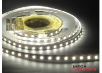 Светодиодная лента SMD 5050 (72 LED/m) IP20 premium 12V (ESTAR)