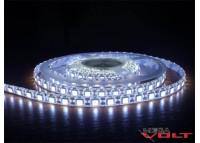 Светодиодная лента SMD 5050 (72 LED/m) IP65 premium 12V (ESTAR)