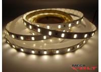 Светодиодная лента SMD 5630 (60 LED/m) IP20 premium 12V