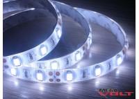 Светодиодная лента SMD 5630 (60 LED/m) IP65 premium 12V