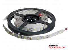 Светодиодная лента SMD 5630/60 (IP20) standart 12V