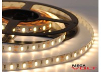 Светодиодная лента SMD 5630 (60 LED/m) IP20 standart 12V
