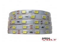 Светодиодная лента SMD 5730 (60 LED/m) IP68-T standart 12V
